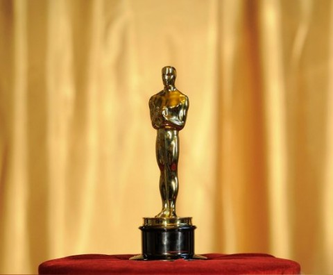 cn_image.size.oscar-statue-nominations