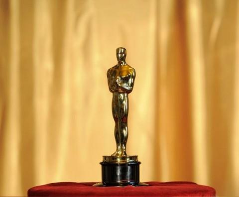 cn_image.size.oscar-statue-nominations