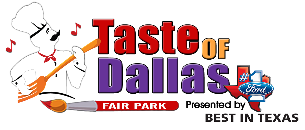 The Taste of Dallas Case Study