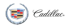 Cadillac Case Study