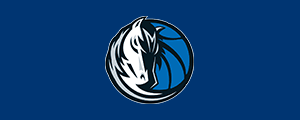 Dallas Mavs Case Study