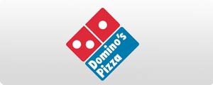 Dominos-website-click