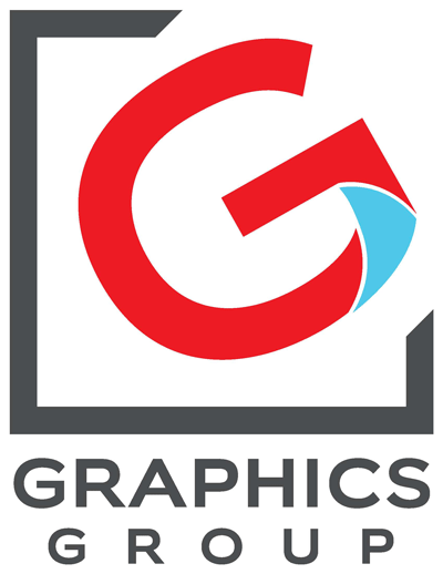Graphics Group Image Recognition Logo