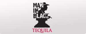 Men In Black Tequila Case Study