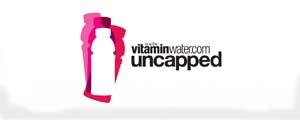 VitaminWater Case Study