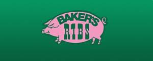 Baker's Ribs Case Study
