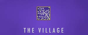 The Village Case Study