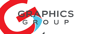 Graphics Groups Case Study