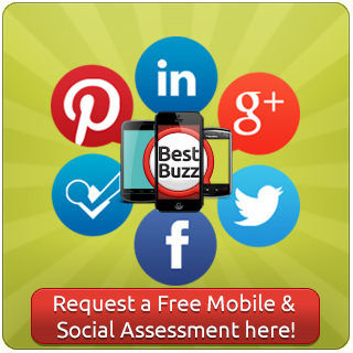 bestbuzz-button-request-mobile-assesment