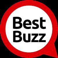 bestbuzz-logo