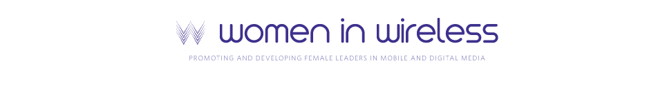 womeninwireless_logo