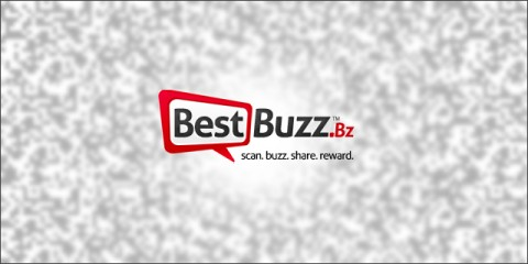 BestBuzz Featured in Tech Cocktail tech.co