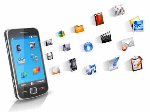 BestBuzz mobile marketing stats