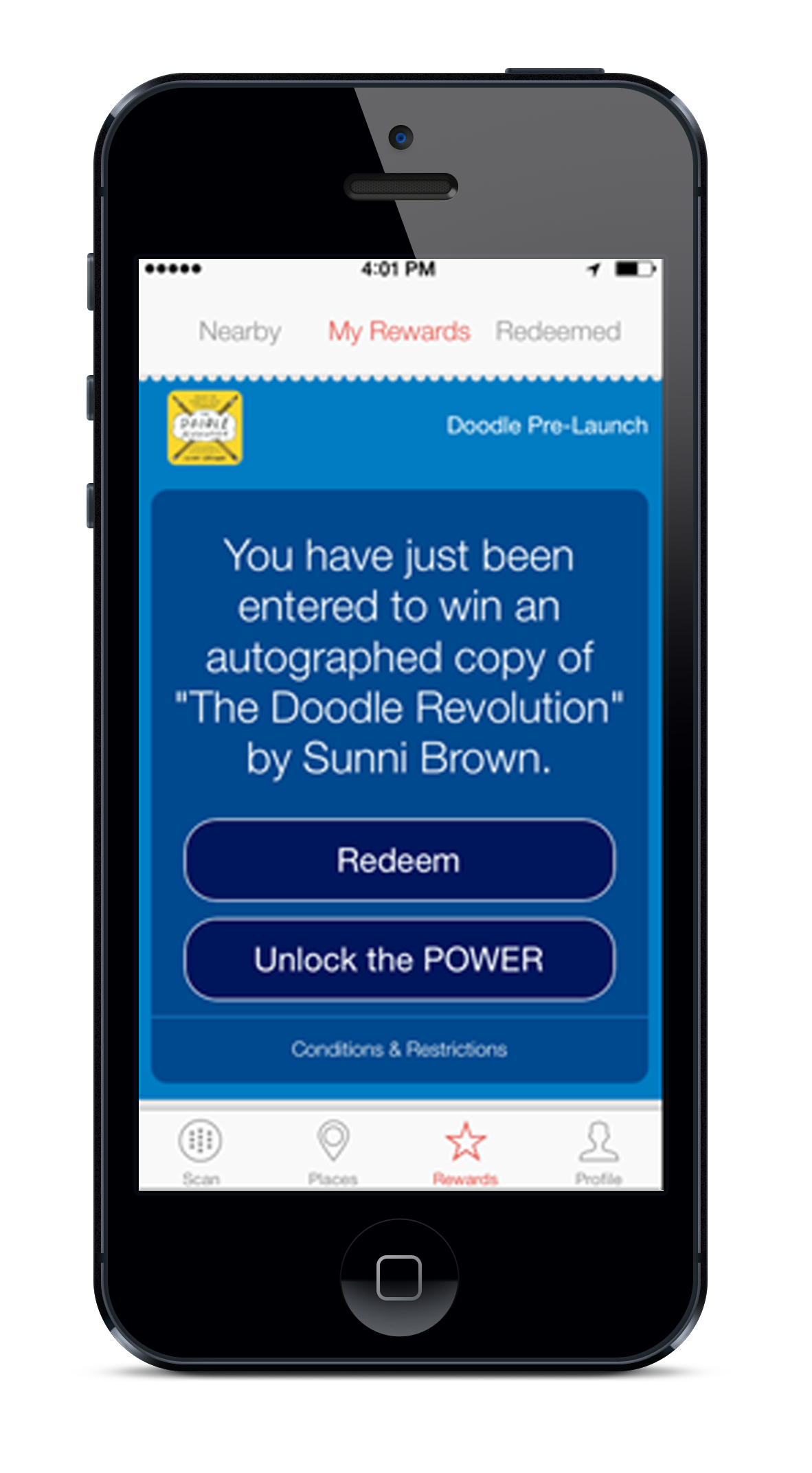 BB_doodle_reward