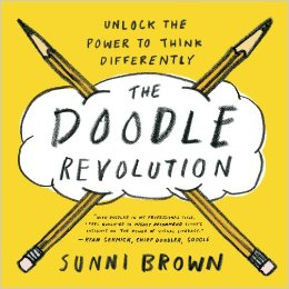 Doodle Revolution Image Recognition Sunni Brown BestBuzz