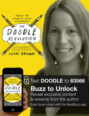BestBuzz-DoodleRevolution-Activation