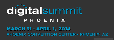 Digital-Summit-Phoenix-2014-Carrie-Layne-BestBuzz