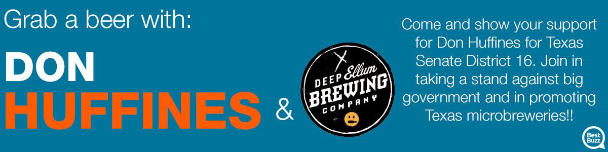 don-huffines-deep-ellum-brewery-bestbuzz