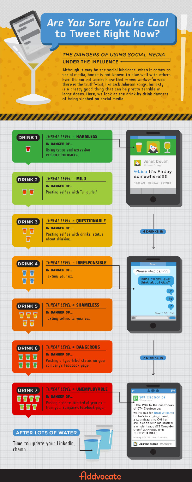 Addv-Drunk-Social-Media-Infographic-BestBuzz