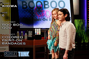 BestBuzz-SharkTank-BooBooGoo-Kiowa-BestBuzzMobileApp_QRcodeScanner