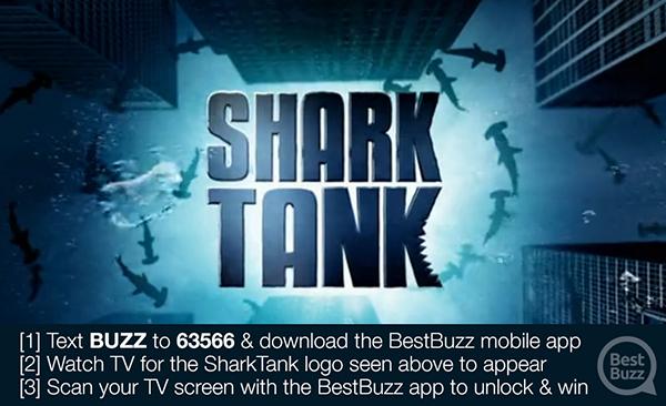 BestBuzz-SharkTank-ImageRecognition-BestBuzzApp