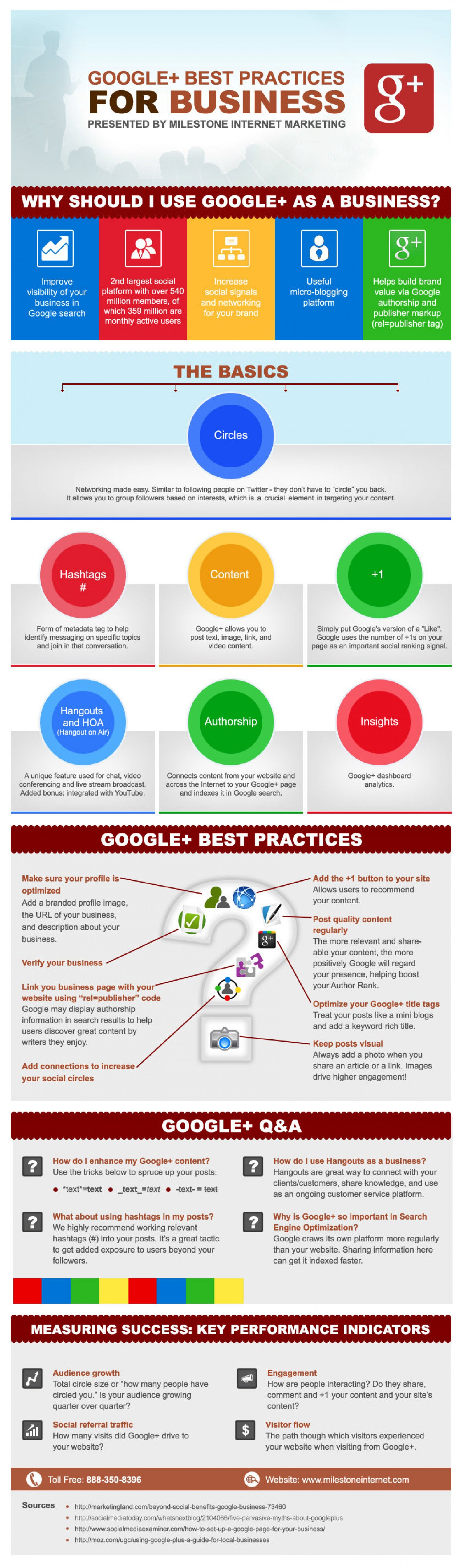 How-to-Use-Google-Plus-for-Business-Infographic-the-etail-blog-BestBuzz