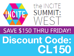 incite-summit-2014-carrie-layne-bestbuzz-discount-code-CL150