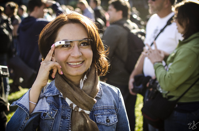 google-glass-image-recognition-technology-virtual-reality