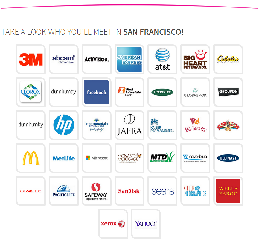 the-incite-summit-san-fancisco-big-brands-bestbuzz