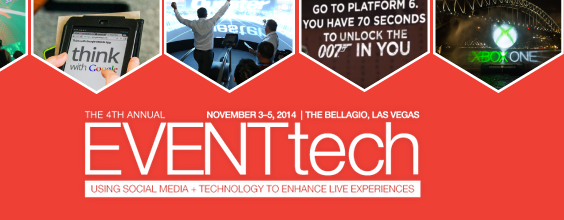 EVENTtech-2014-Las-Vegas