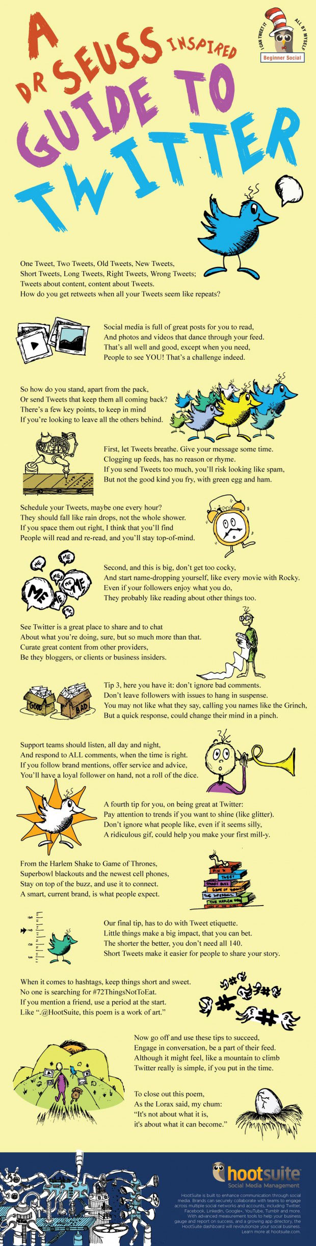 BestBuzz_INFOGRAPHIC_A_Dr_Seuss_Inspired_Guide_to_Twitter