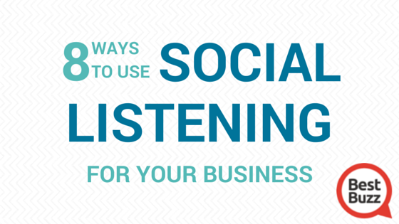8-ways-use-social-listening-for-your-business