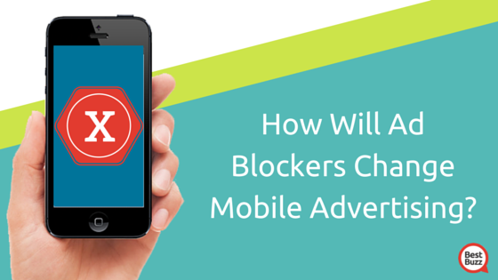 Mobile-Ad-Blockers-and-How-they-will-change-mobile-advertising