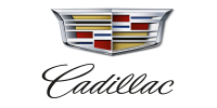 BestBuzz | Dallas Digital Marketing Agency | Clients | Cadillac