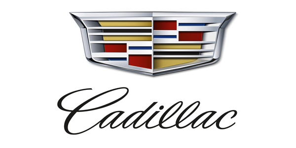 BestBuzz | Dallas Digital Marketing Agency | Clients | Cadillac