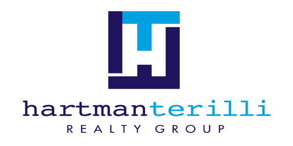 BestBuzz | Dallas Digital Marketing Agency | Clients | Hartman Terilli Realty