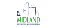 BestBuzz | Dallas Digital Marketing Agency | Clients | Midland CVB