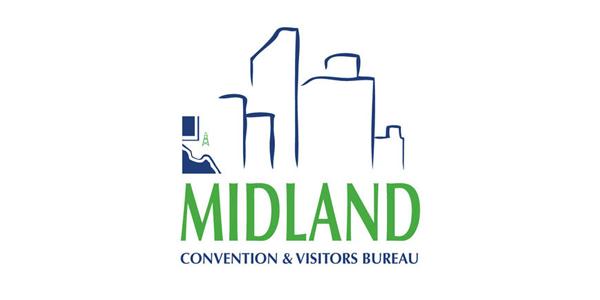 BestBuzz | Dallas Digital Marketing Agency | Clients | Midland CVB