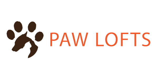 BestBuzz | Dallas Digital Marketing Agency | Clients | Paw Lofts