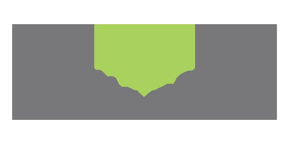 BestBuzz | Dallas Digital Marketing Agency | Clients | Rocketbook