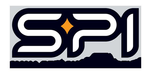 BestBuzz | Dallas Digital Marketing Agency | Clients | SPI Belt