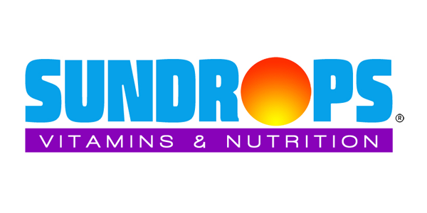 BestBuzz | Dallas Digital Marketing Agency | Clients | SunDrops Vitamins & Nutrition