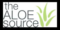 BestBuzz   Dallas Digital Marketing Agency   Clients   The Aloe Source