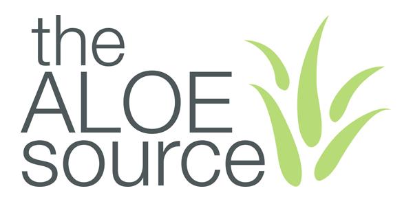 BestBuzz | Dallas Digital Marketing Agency | Clients | The Aloe Source