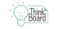 BestBuzz | Dallas Digital Marketing Agency | Clients | Think Board