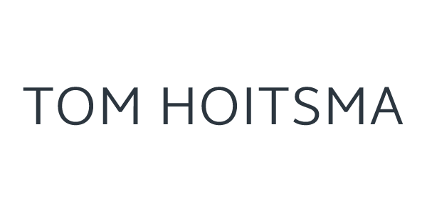 BestBuzz | Dallas Digital Marketing Agency | Clients | Tom Hoitsma