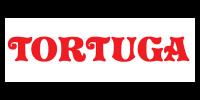 BestBuzz   Dallas Digital Marketing Agency   Clients   Tortuga Rum Cakes