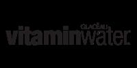 BestBuzz   Dallas Digital Marketing Agency   Clients   Vitamin Water
