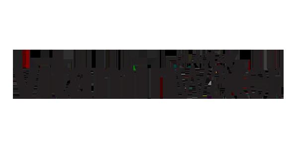 BestBuzz | Dallas Digital Marketing Agency | Clients | Vitamin Water