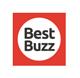 BestBuzz Logo